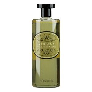 The Somerset Toiletry NATURALLY EUROPEAN Gel douche Verbena Naturally  500ml  500ml