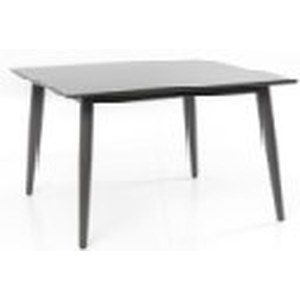 Castle Line Bodi Table Bodi Gris anthracite 100x220x74cm