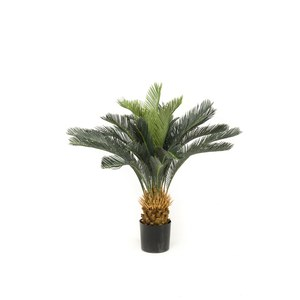 Schilliger Sélection  Cycas artificiel  90cm