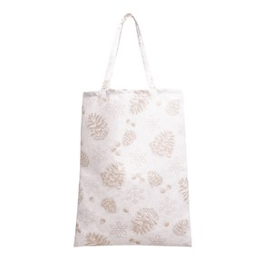 Schilliger Design Forest max Tote bag Forest max lurex  35/45x20cm