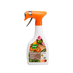 Sanoplant spray  500 ml