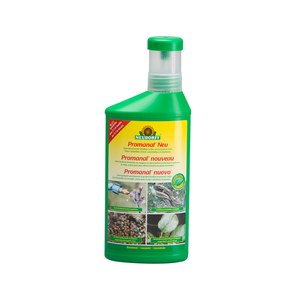 Neudoff Insecticide Promanal  500 ml