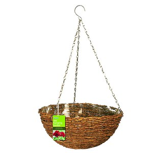 Suspension .Rustic.  30cm