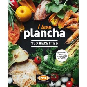 Eno livre de cuisine mania ducasse schilliger for Livre cuisine ducasse