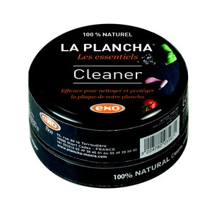 Eno  Plancha Mania Cleaner