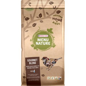 Versele-Laga  Menu nature Premium gourmet Mix. 3 kg  3kg