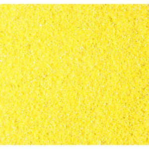 Sable Lemon Jaune citron 605ml 0.1-0.5mm