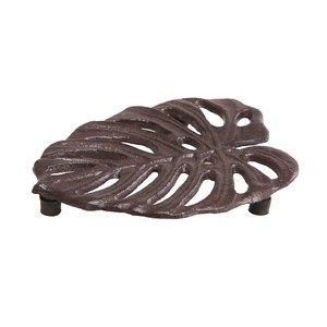 Philodendron Linton Brun rouille 150x15x125mm