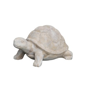 Schilliger Sélection  Tortue sandy  43x30x20cm