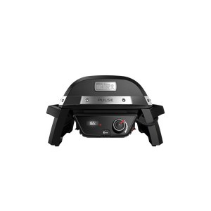 Weber Pulse Grill électrique PULSE 1000