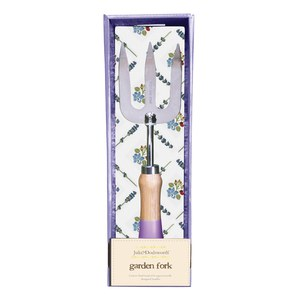 Briers  Rateau Julie Dodsworth Lavender Bleu lavande