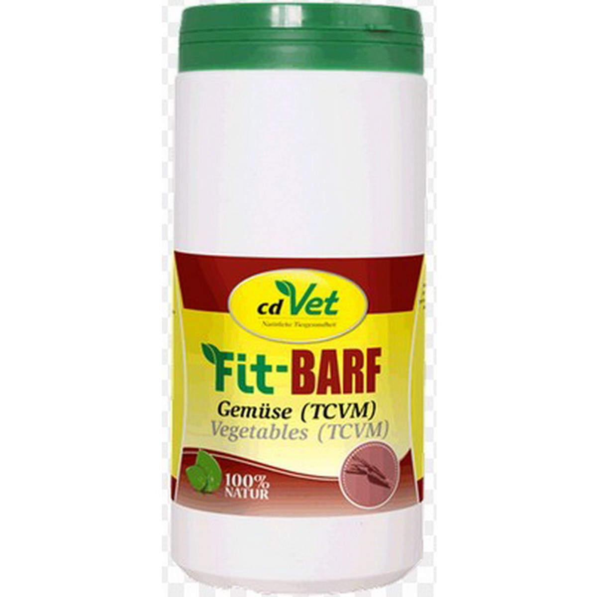 Fit BARF vegetables  360 gr