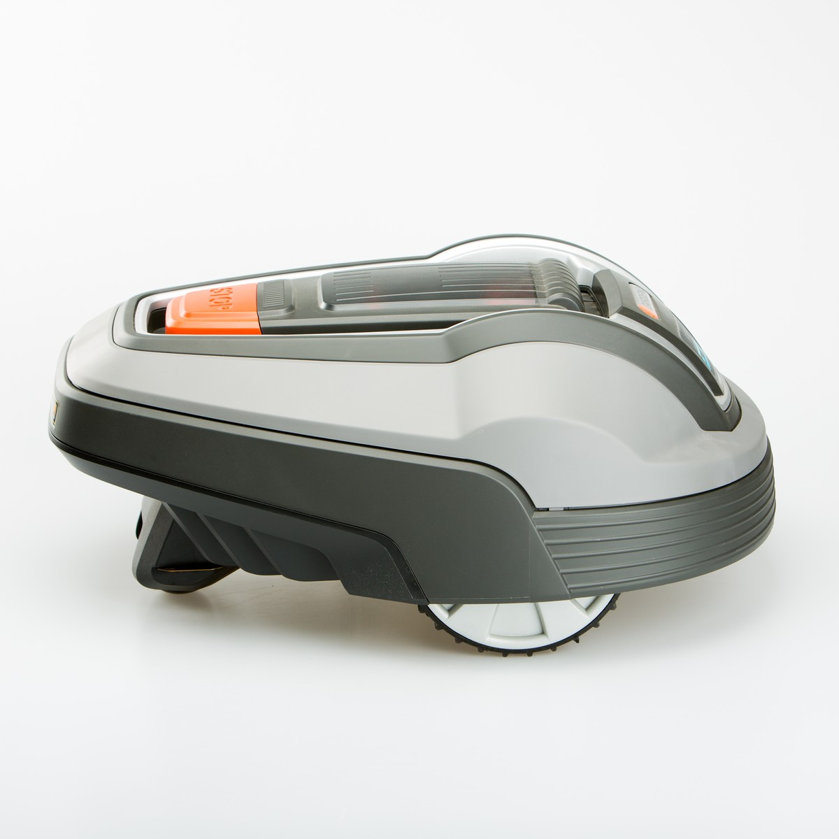 tondeuse robo r70li 780x520x370mm | schilliger